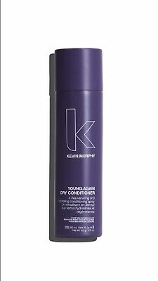 KEVIN.MURPHY YOUNG.AGAIN Dry Conditioner Spray 250ml  - Anti-Frizz