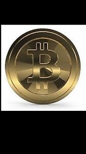 Buy or sell Bitcoin for cash, lowest rates in Canada