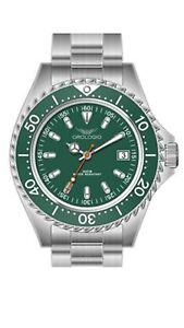 PRP $998 Authentic New Orologio X2 Collection Dt 200m sports watch Roxburgh Park Hume Area Preview