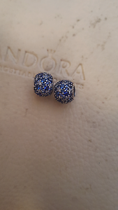 Pandora paved charms Duncraig Joondalup Area Preview