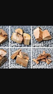 Wanted: Looking for apple cherry any fruit wood for smoking