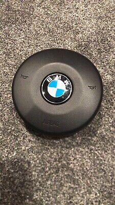 Genuine BMW 1//2//3 F Series F20 F21 F22 F87 F31 F30 M2 M3  PDC PARKING SENSOR