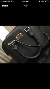 Original branded micheal kors handbag