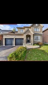 4 BEDROOM HOUSE FOR RENT RICHMOND HILL