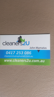 free mattress steam cleaned