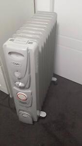 oil heater Coorparoo Brisbane South East Preview