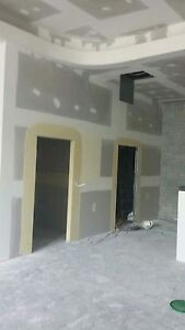 All Plastering Needs - All areas Brisbane City Brisbane North West Preview