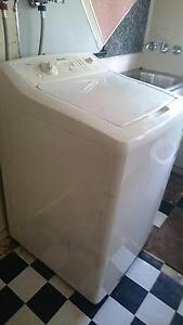 Simpson 7.5 kg washing machine Elderslie Camden Area Preview