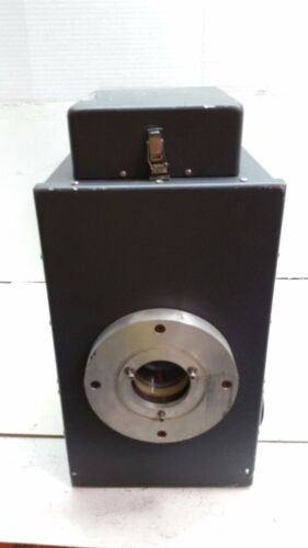Products For Research TE214PF-002 Photomultiplier Tube Housing