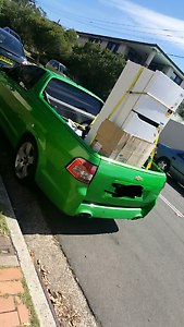 Pick up/delivery/courier/driver/dropoffs sydney nsw cheap Sydney City Inner Sydney Preview
