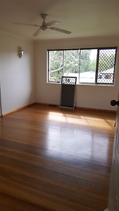 High set attached granny flat for rent Victoria Point Redland Area Preview