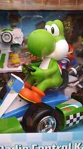 MARIO CART  (YOSHI) NEW South Windsor Hawkesbury Area Preview