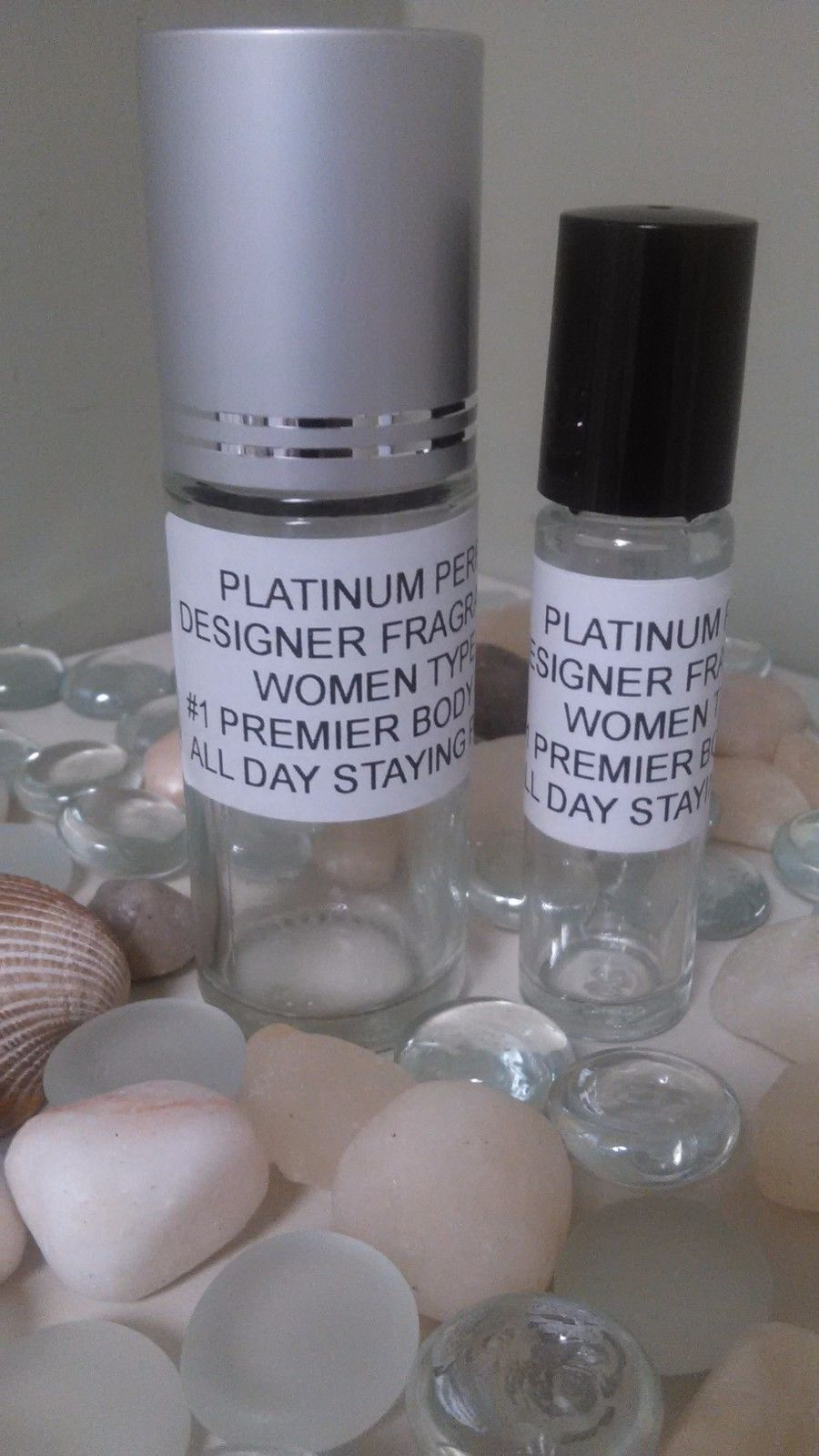 Images for Perfumes in United States