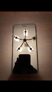 iPhone 8 Plus trade