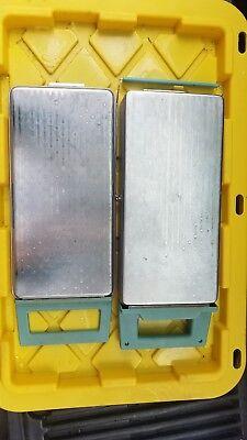 Scican Statim 5000 Sterilizer Cassette With Internal Rack