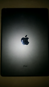 Ipad air  Wi-Fi + Cellular  Coomera Gold Coast North Preview