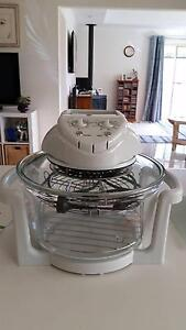 Kitchen Appliances New and Used Greenwith Tea Tree Gully Area Preview