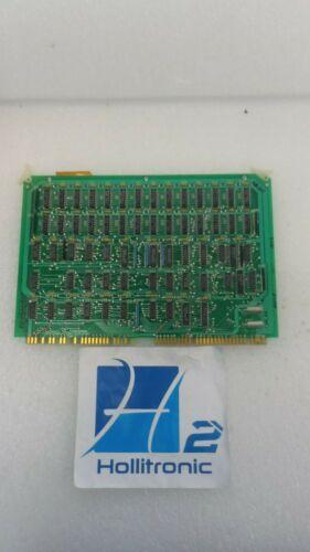 Texas Instruments, ASSY2497284