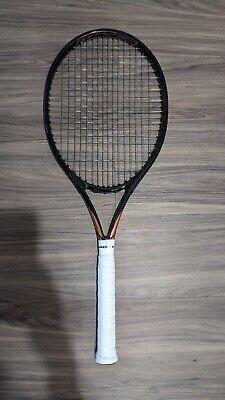 Angell Tennis Tc 105