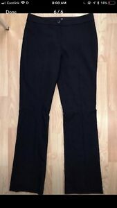 Kate Spade New York dress pants size 4