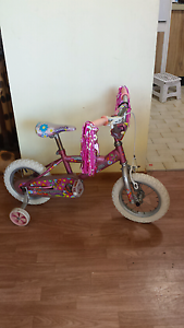 Childs bike Tuncurry Great Lakes Area Preview