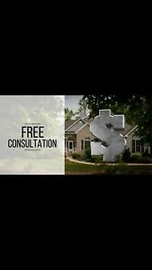 Home Equity Loans! Debt Consolidation! No Credit!
