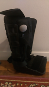 Moon Boot For Sale Sydney City Inner Sydney Preview