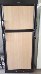 Gas/12v/240 v fridge Woodroffe Palmerston Area Preview