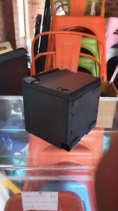 Epson TM-M30 POS ethernet receipt printer Elsternwick Glen Eira Area Preview