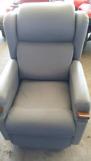Electric Powerlift Recliner chair