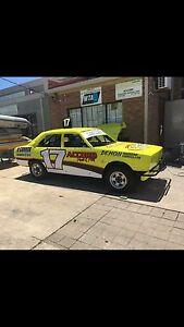 Datsun sunny speedway car Beeliar Cockburn Area Preview