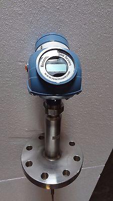 Rosemount 5300 Series Level Transmitter - Guided Wave Radar