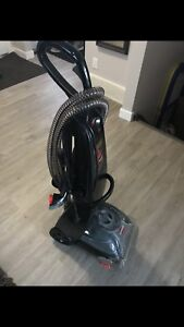 Bissell PROheat pet 2X carpet cleaner