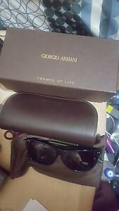 Cheap Brand New Georgia Armani Sunglasses Auburn Auburn Area Preview