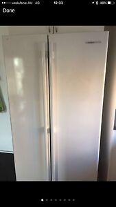 Westinghouse fridge Hobartville Hawkesbury Area Preview
