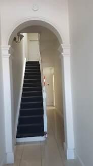 Room for rent Hobart