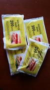 800 sandwich bags Ngunnawal Gungahlin Area Preview