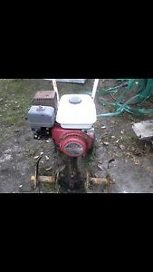 ROTARY HOE FOR SALE Salamander Bay Port Stephens Area Preview