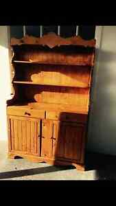 Cabinet/Buffet/Wall Unit Coburg Moreland Area Preview