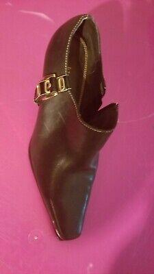 Liz Claiborne Size 7 Shoes -