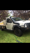 Ute for sale Tamworth Tamworth City Preview