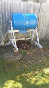 compost bin Caboolture South Caboolture Area Preview