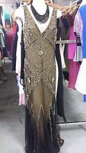 MR K Formal Woman's Dress Beenleigh Logan Area Preview
