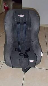Safe N Sound Premier Car Seat Werrington Penrith Area Preview
