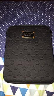 Marc by Marc jacobs iPad/ tablet pouch