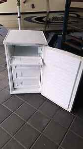 4 draw chest freezer Ocean Reef Joondalup Area Preview