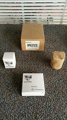 New Gould Itt Centripro Rpk3757s Repair Kit New In Box - Free Shipping
