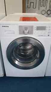 8.5kg Front Load Washer  Free Delivery & Warranty Port Macquarie Port Macquarie City Preview