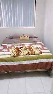 Room share Canley Vale Fairfield Area Preview
