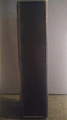 Speakers & Monitors - 2 Eaw